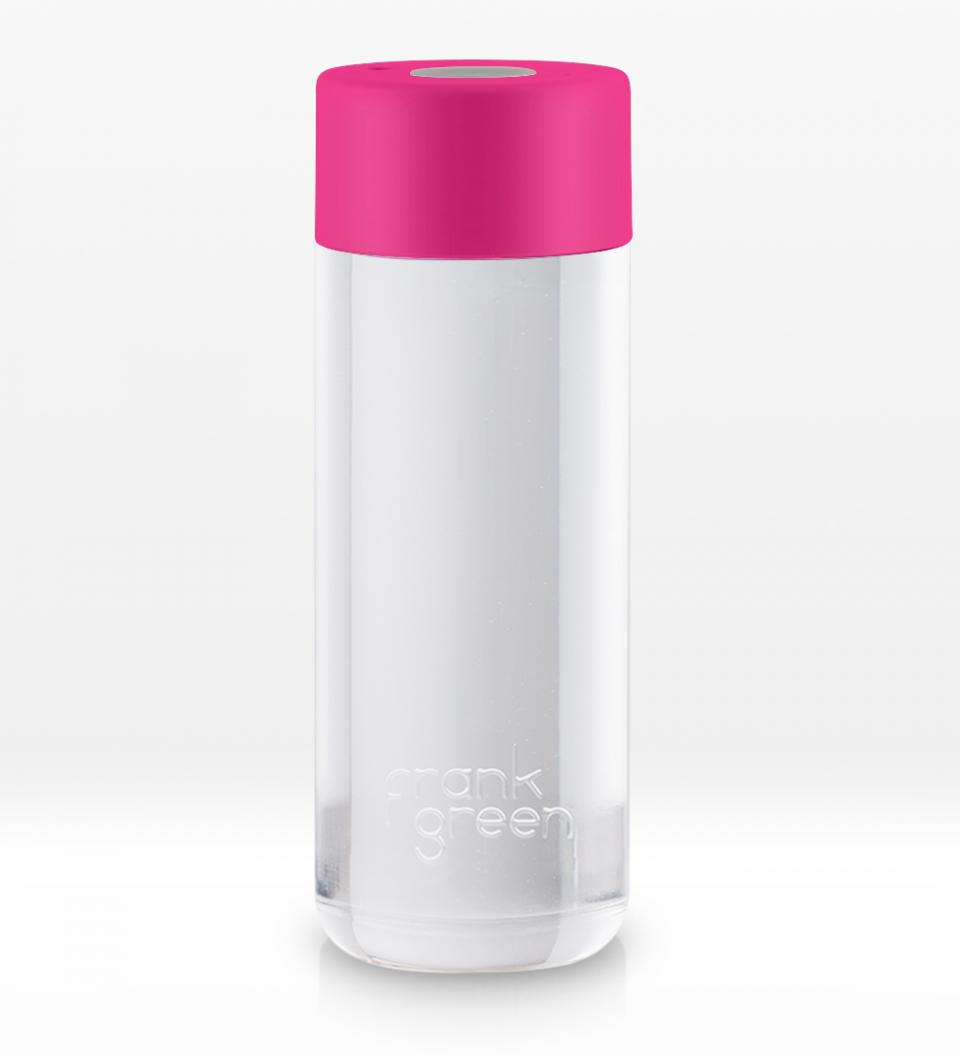 smartbottle-pink-coolgrey_1.png
