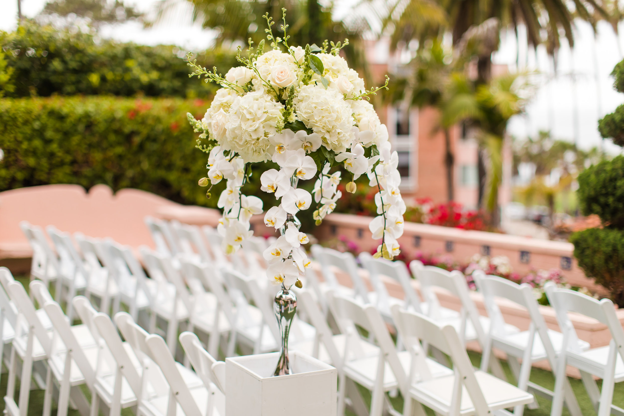 La Valencia Wedding Crystal0421 (1).jpg