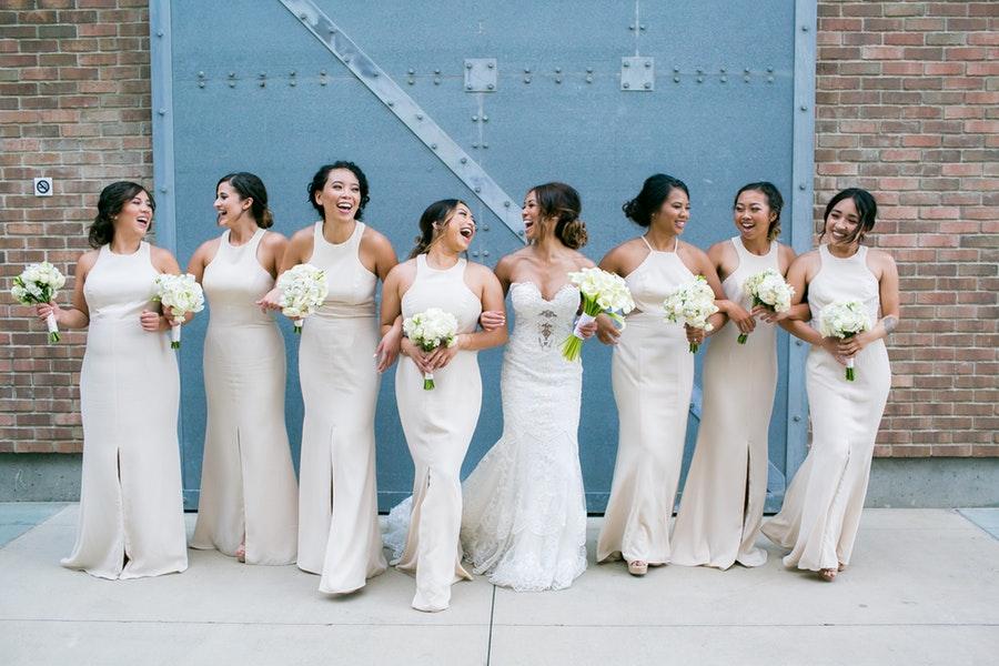 Bridal Party-109.jpg