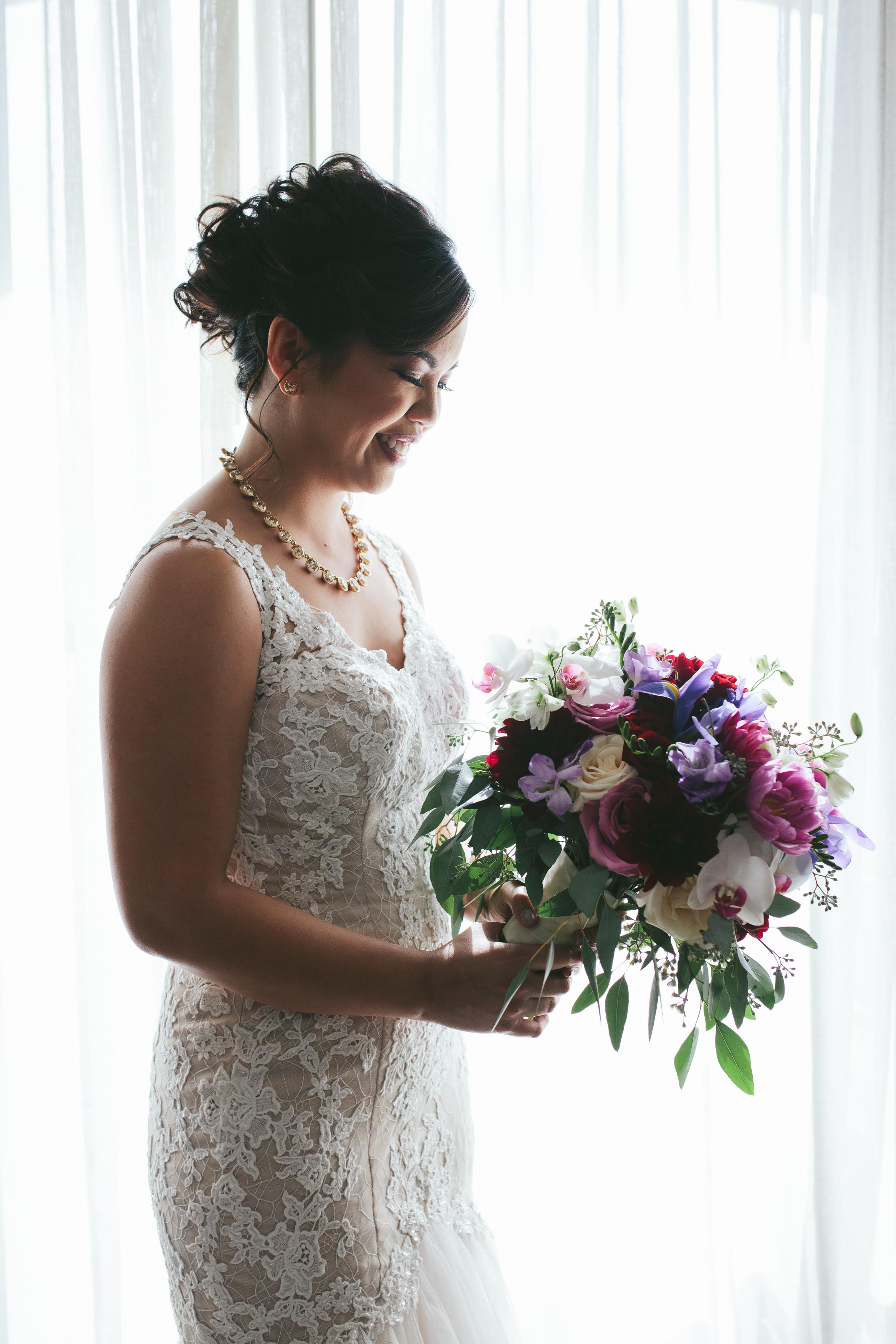 Gonzales Wedding-189.jpg