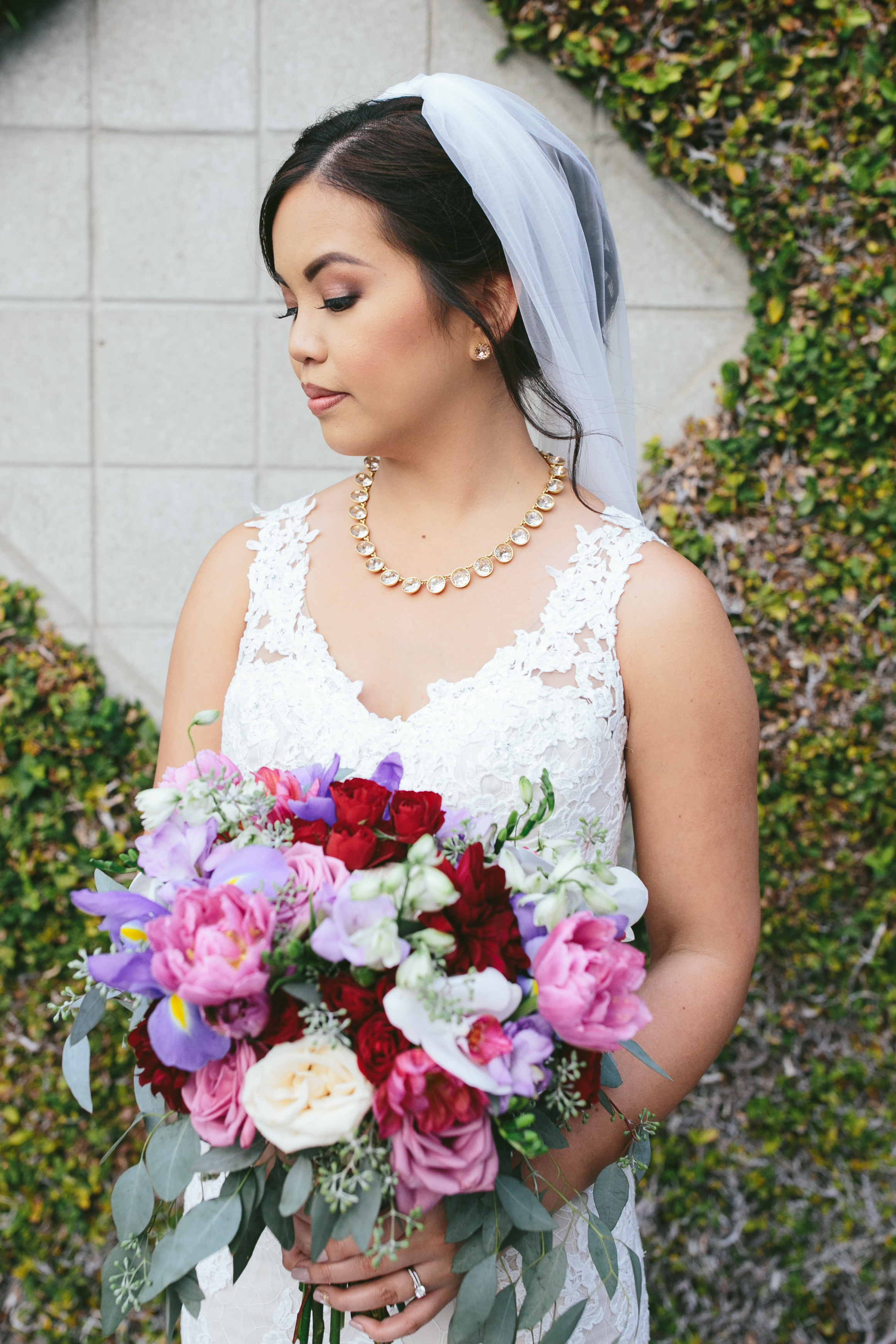 Gonzales Wedding-527.jpg