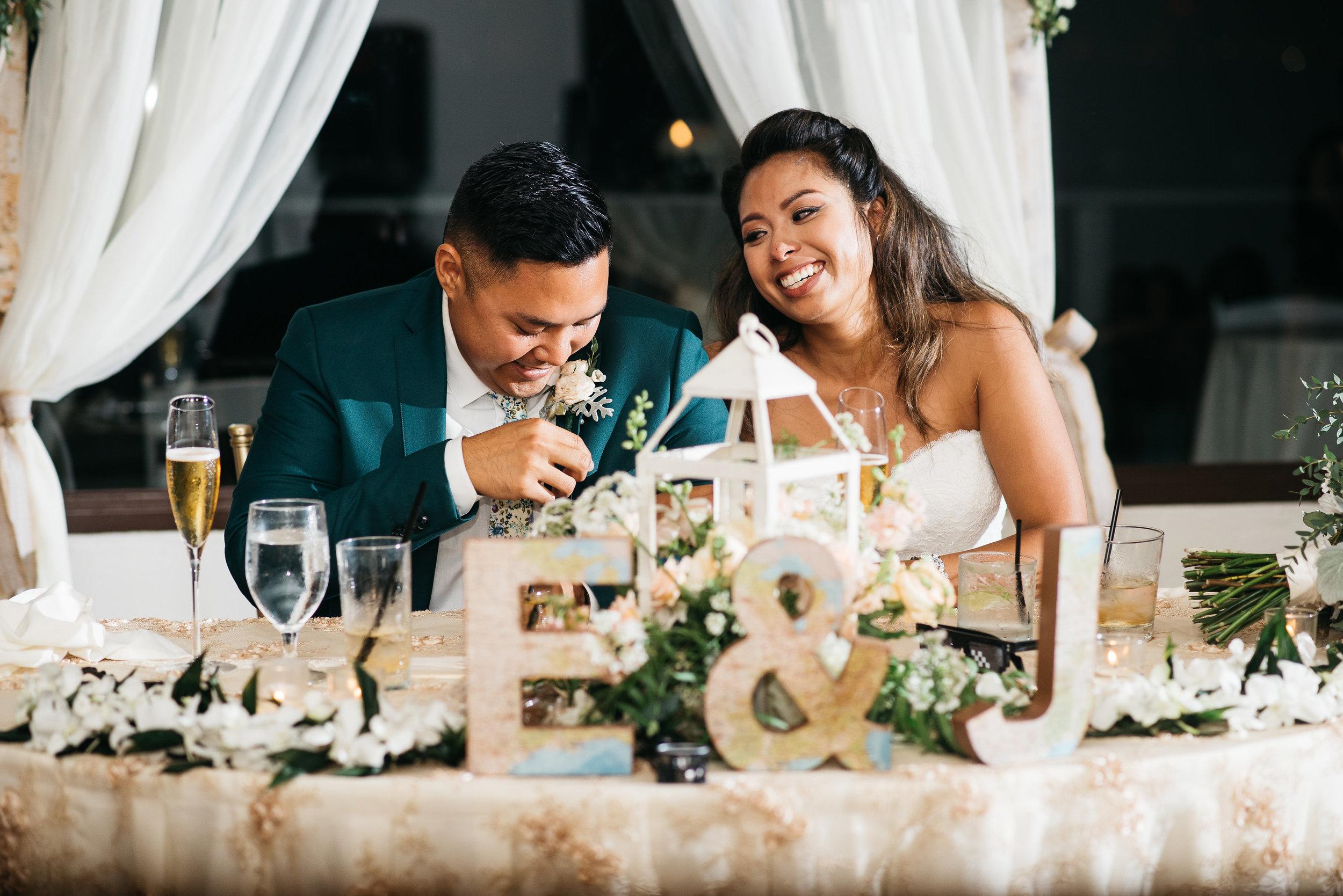 CBP-Trinidad-Wedding-2017-81.jpg