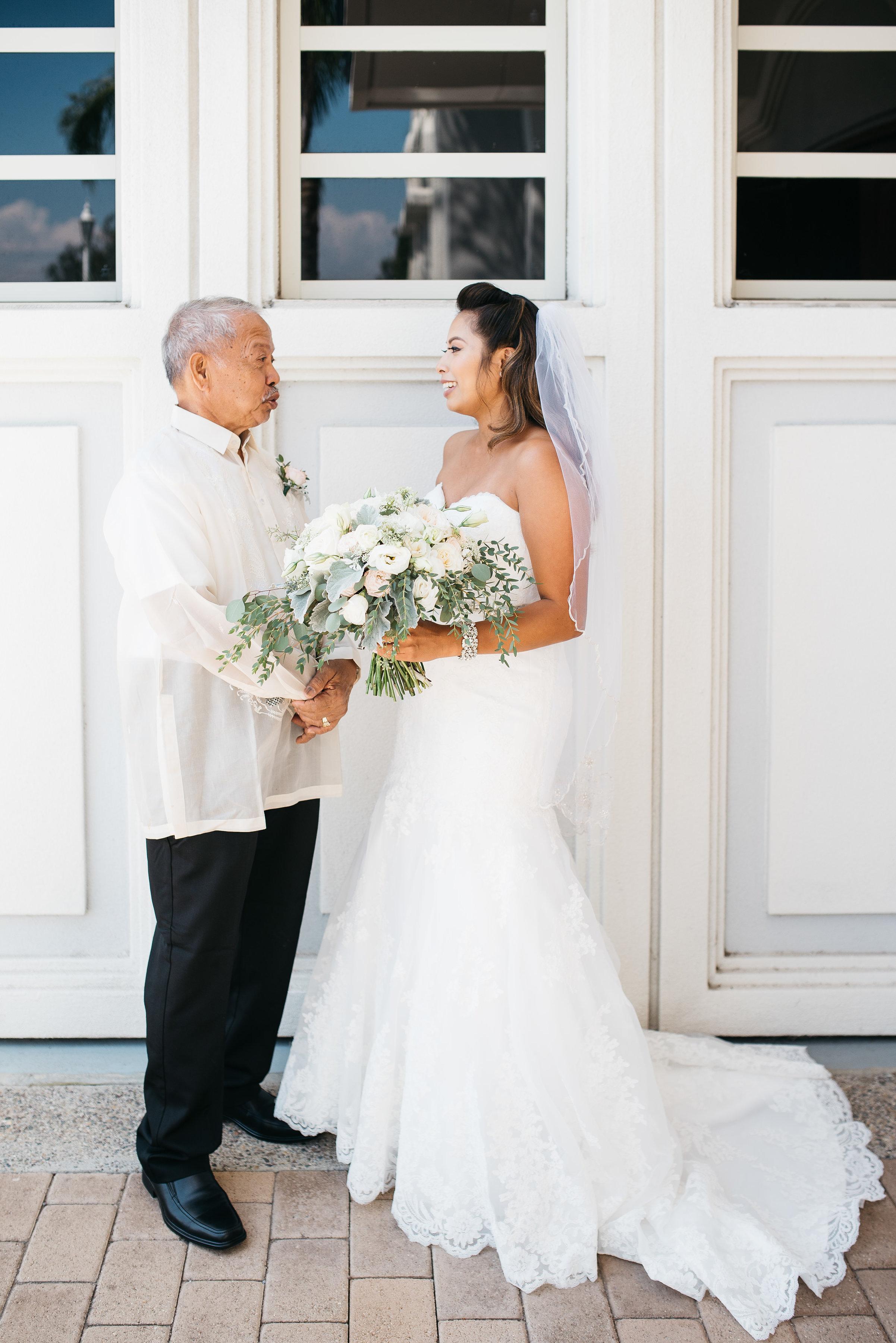 CBP-Trinidad-Wedding-2017-282.jpg