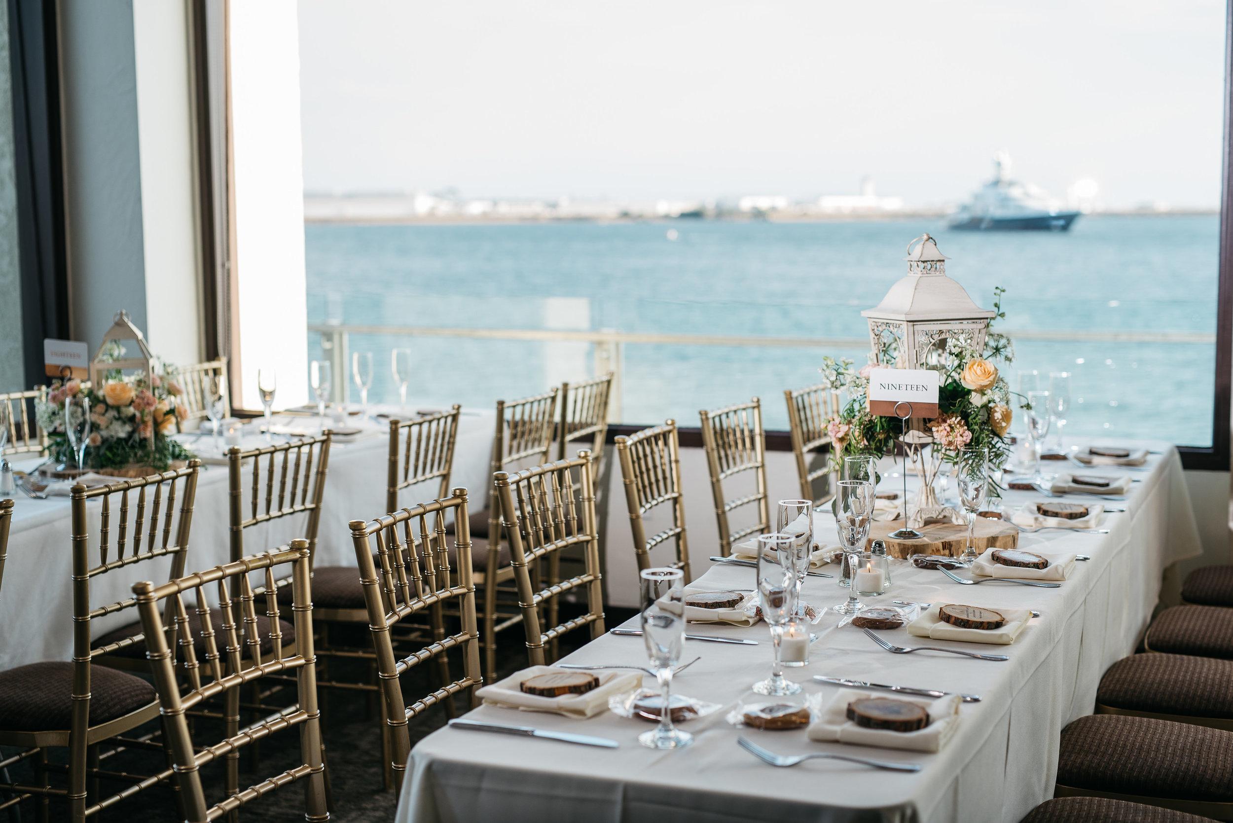 CBP-Trinidad-Wedding-2017-729.jpg