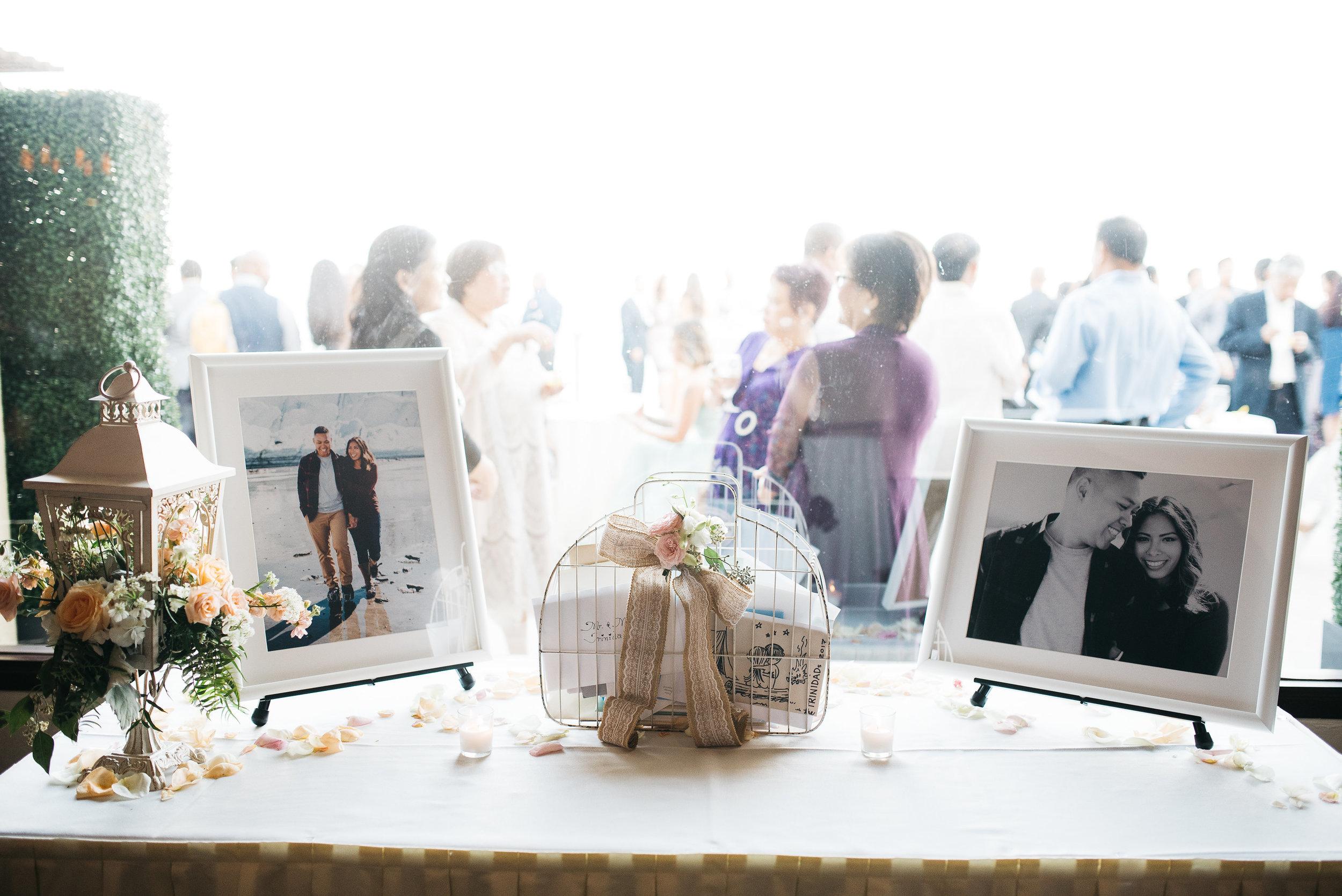 CBP-Trinidad-Wedding-2017-770.jpg