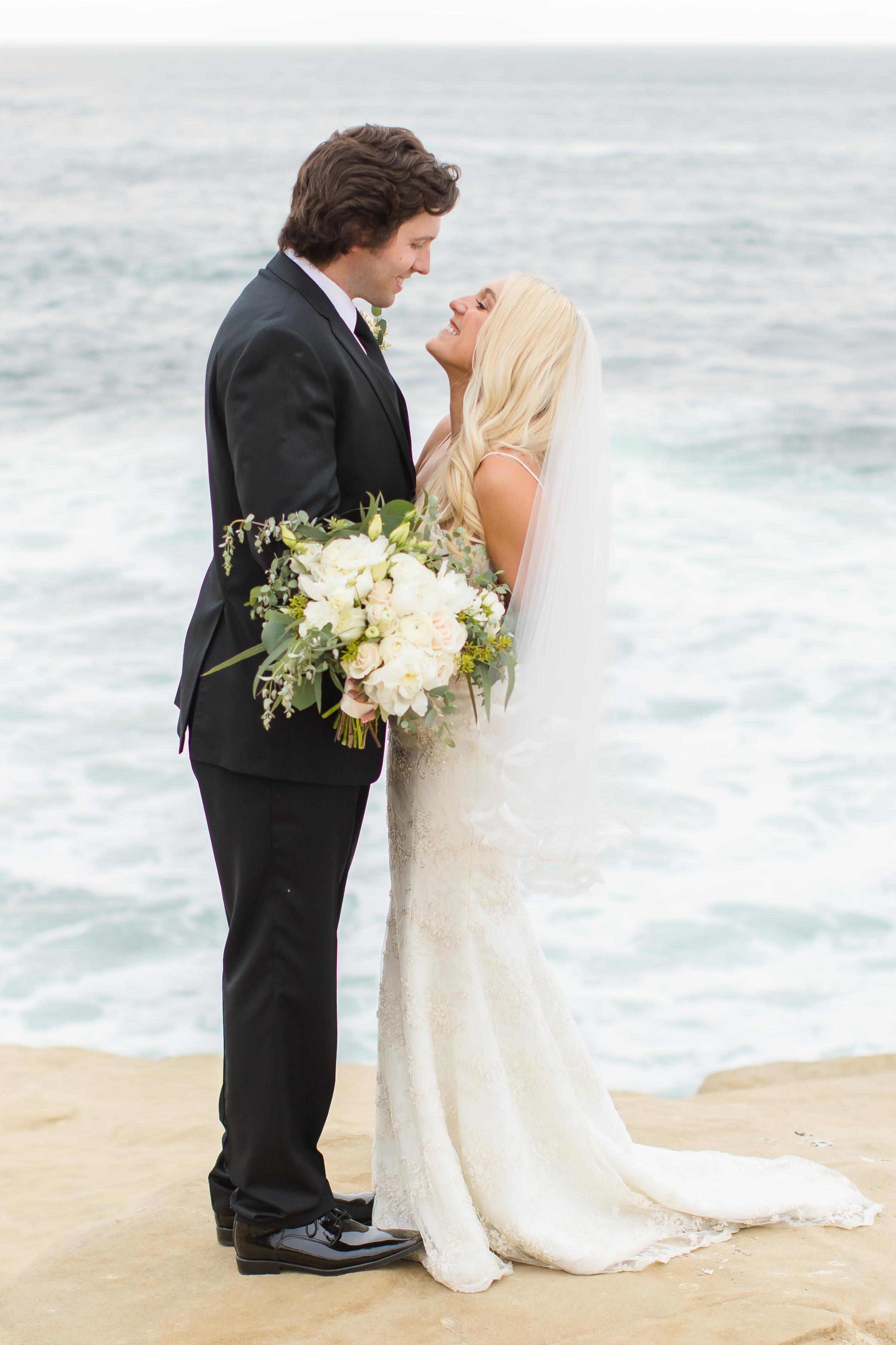 La Valencia Wedding Crystal0924.jpg