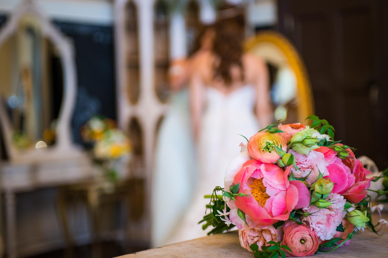 top-shelf-photo-wedding-48.jpg