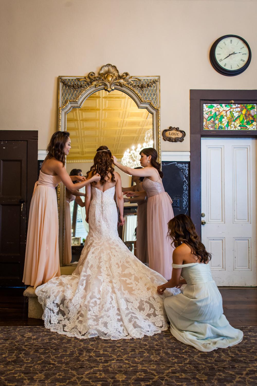 top-shelf-photo-wedding-91.jpg