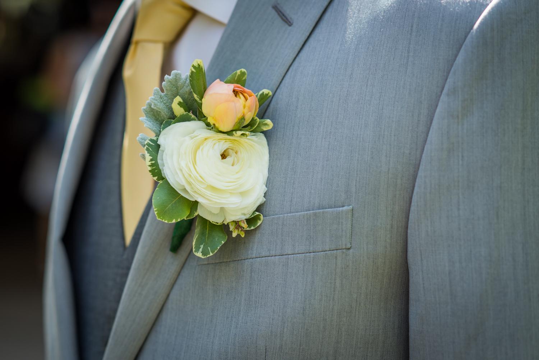 top-shelf-photo-wedding-119.jpg