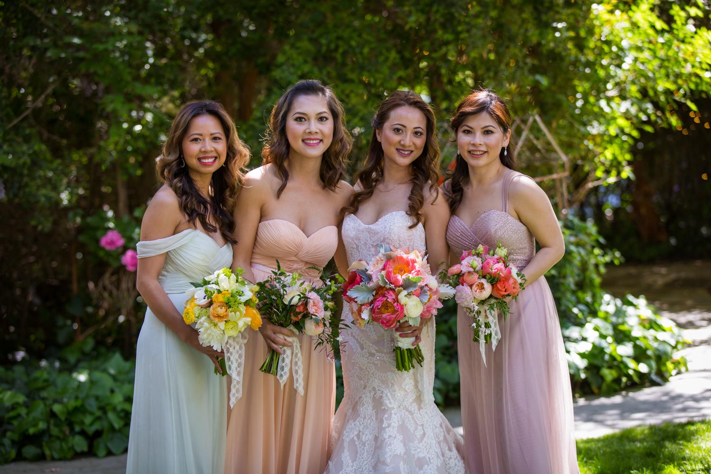 top-shelf-photo-wedding-159.jpg