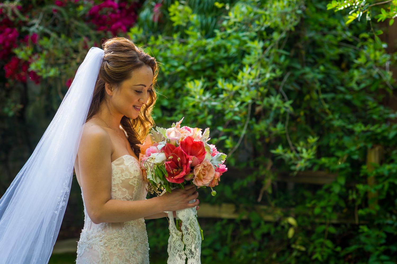 top-shelf-photo-wedding-358.jpg