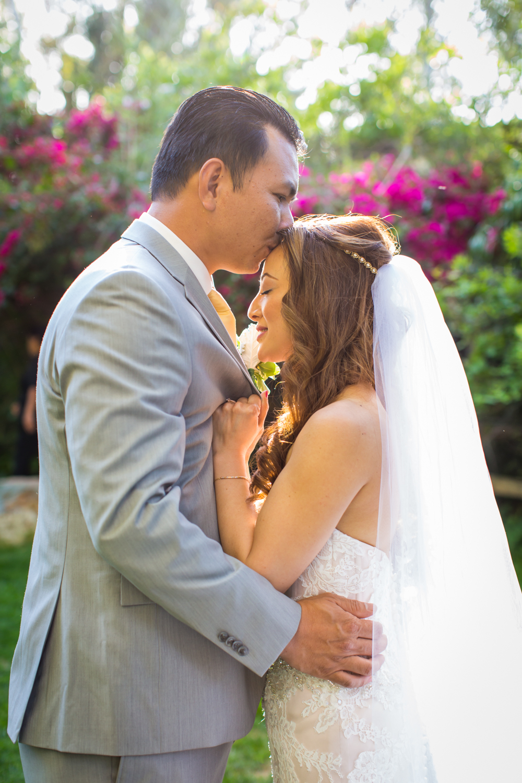 top-shelf-photo-wedding-472.jpg