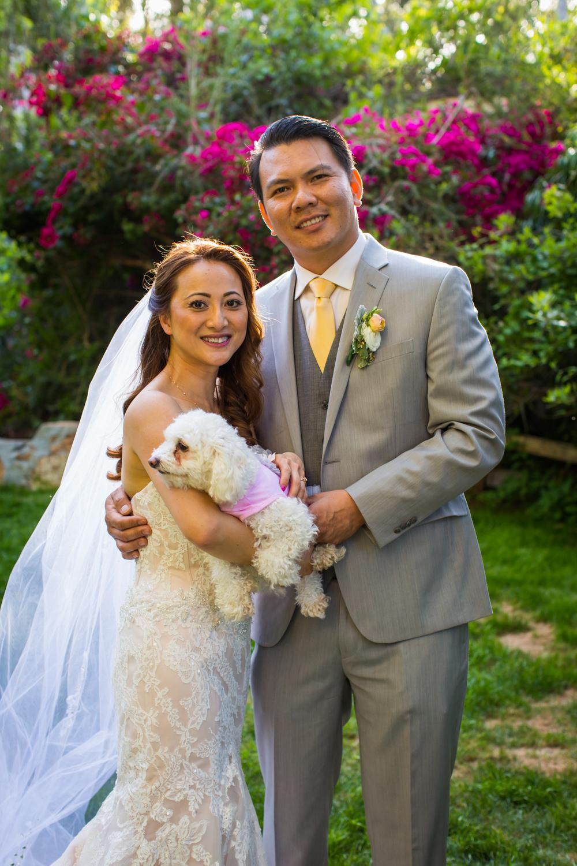 top-shelf-photo-wedding-478.jpg