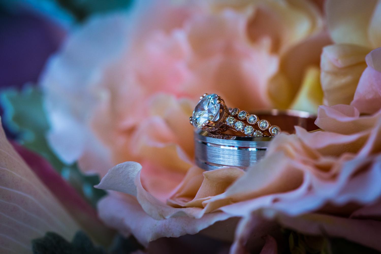 top-shelf-photo-wedding-6.jpg
