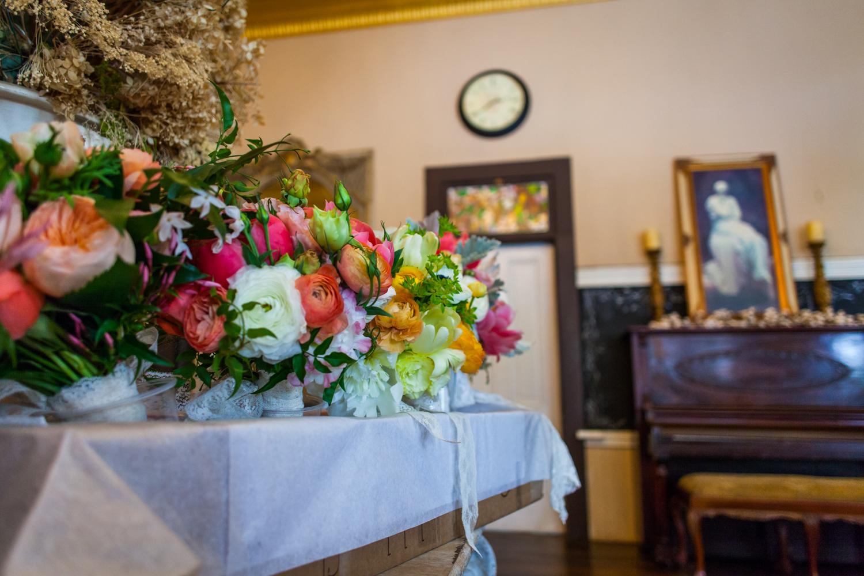 top-shelf-photo-wedding-21.jpg