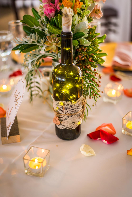 top-shelf-photo-wedding-426.jpg
