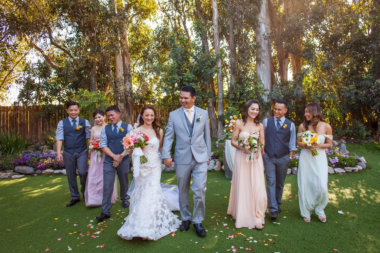 top-shelf-photo-wedding-442.jpg