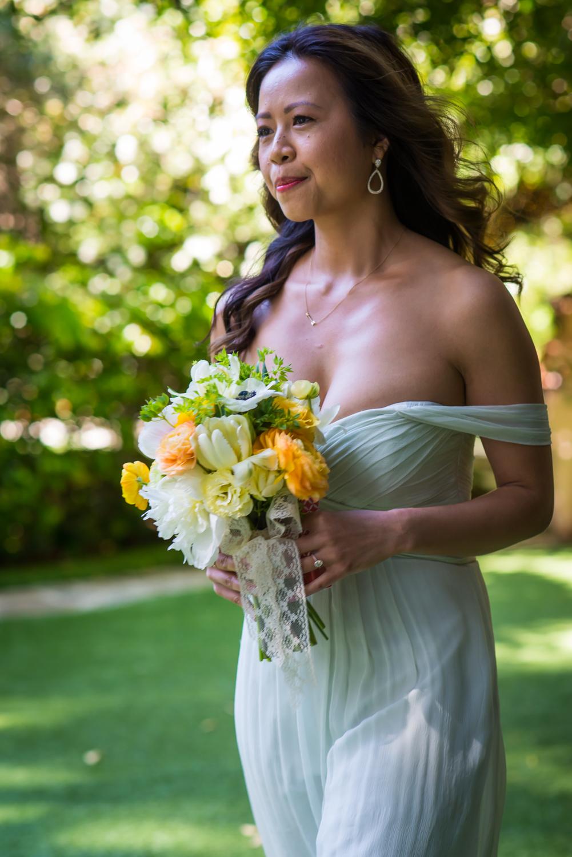 top-shelf-photo-wedding-192.jpg