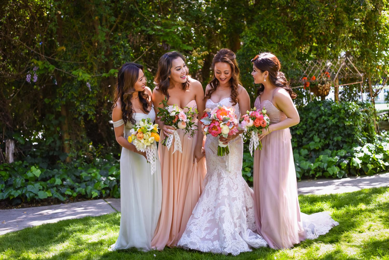 top-shelf-photo-wedding-160.jpg