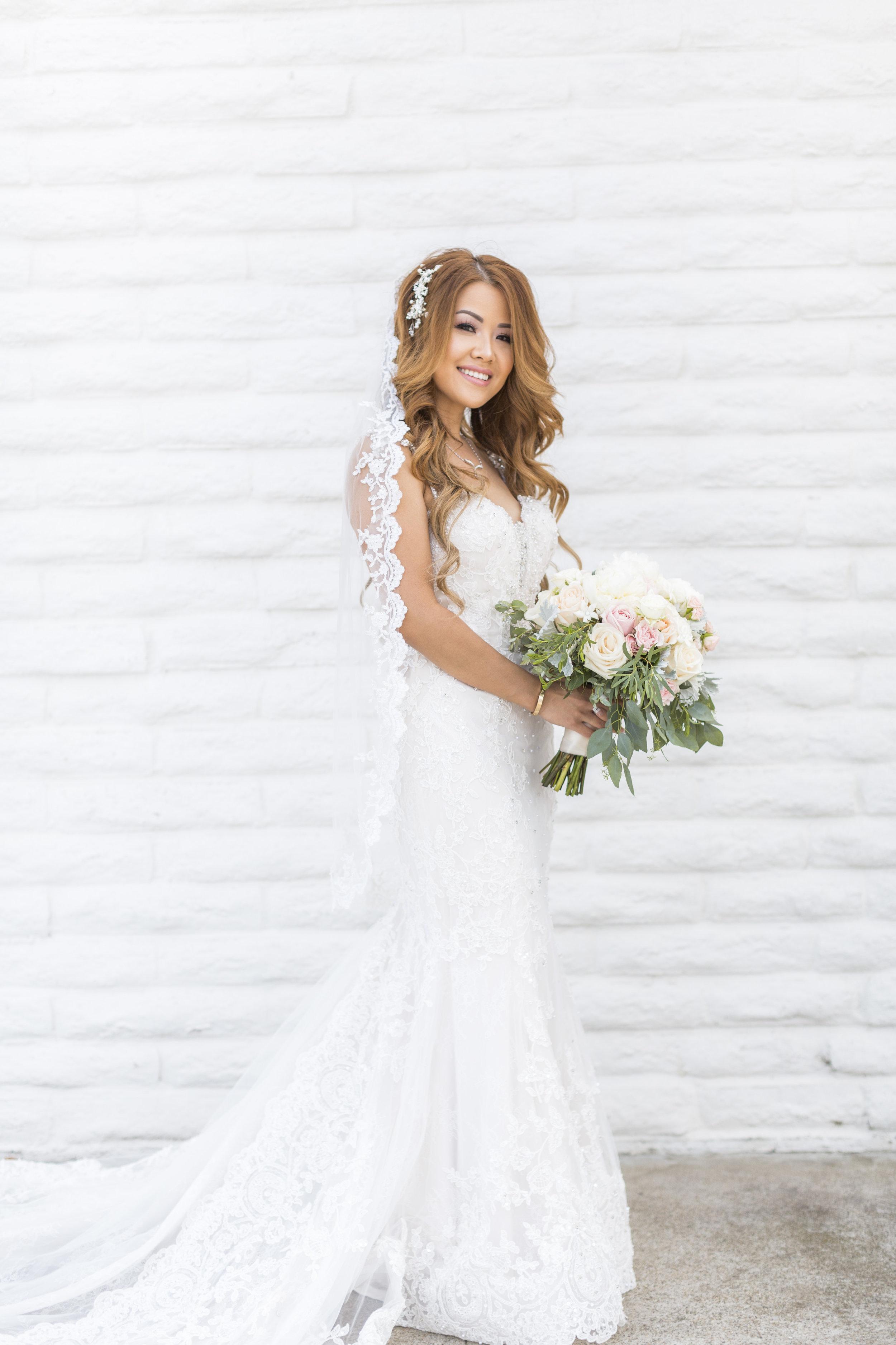 bride_prep_0149.jpg