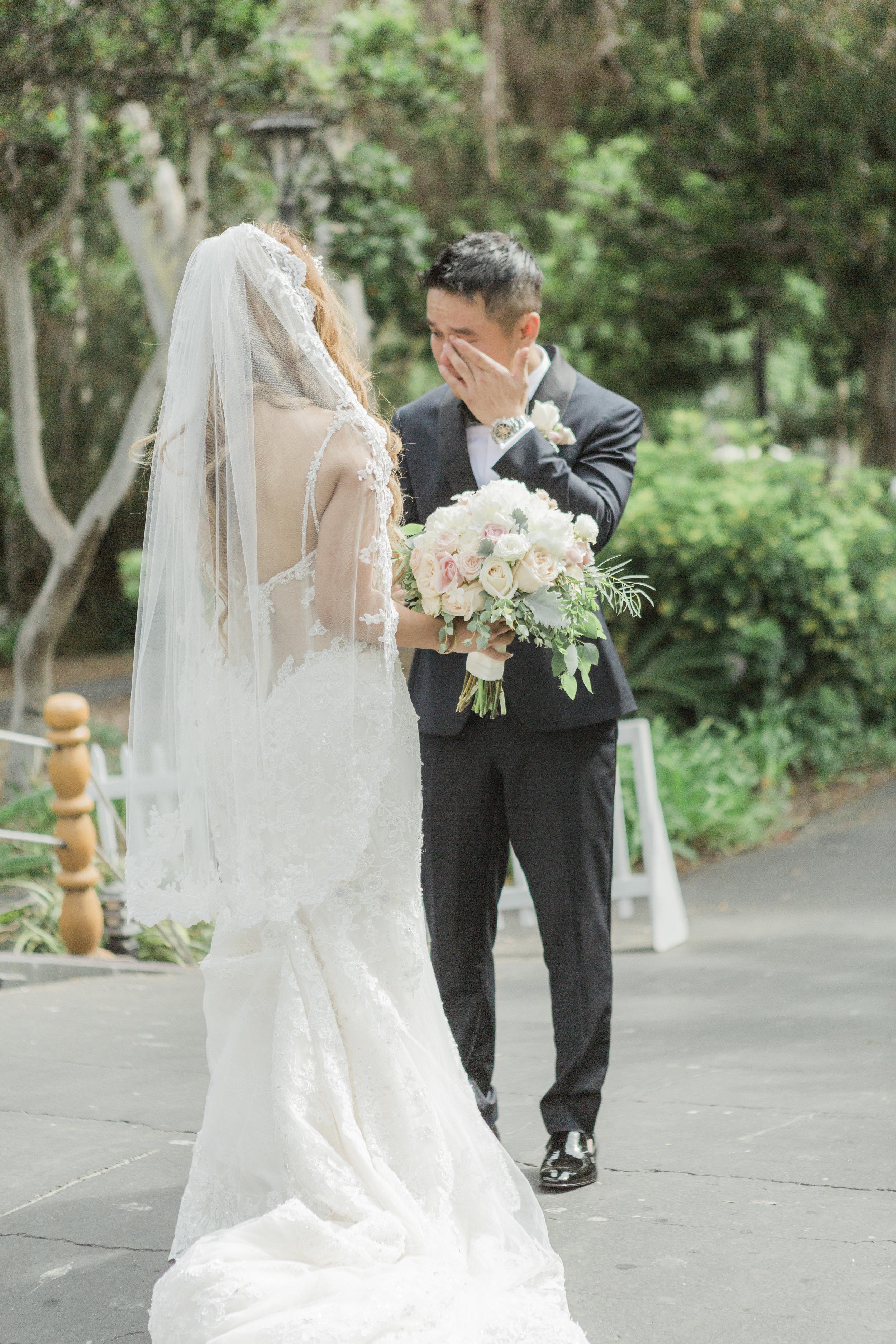 bride_groom_0018.jpg