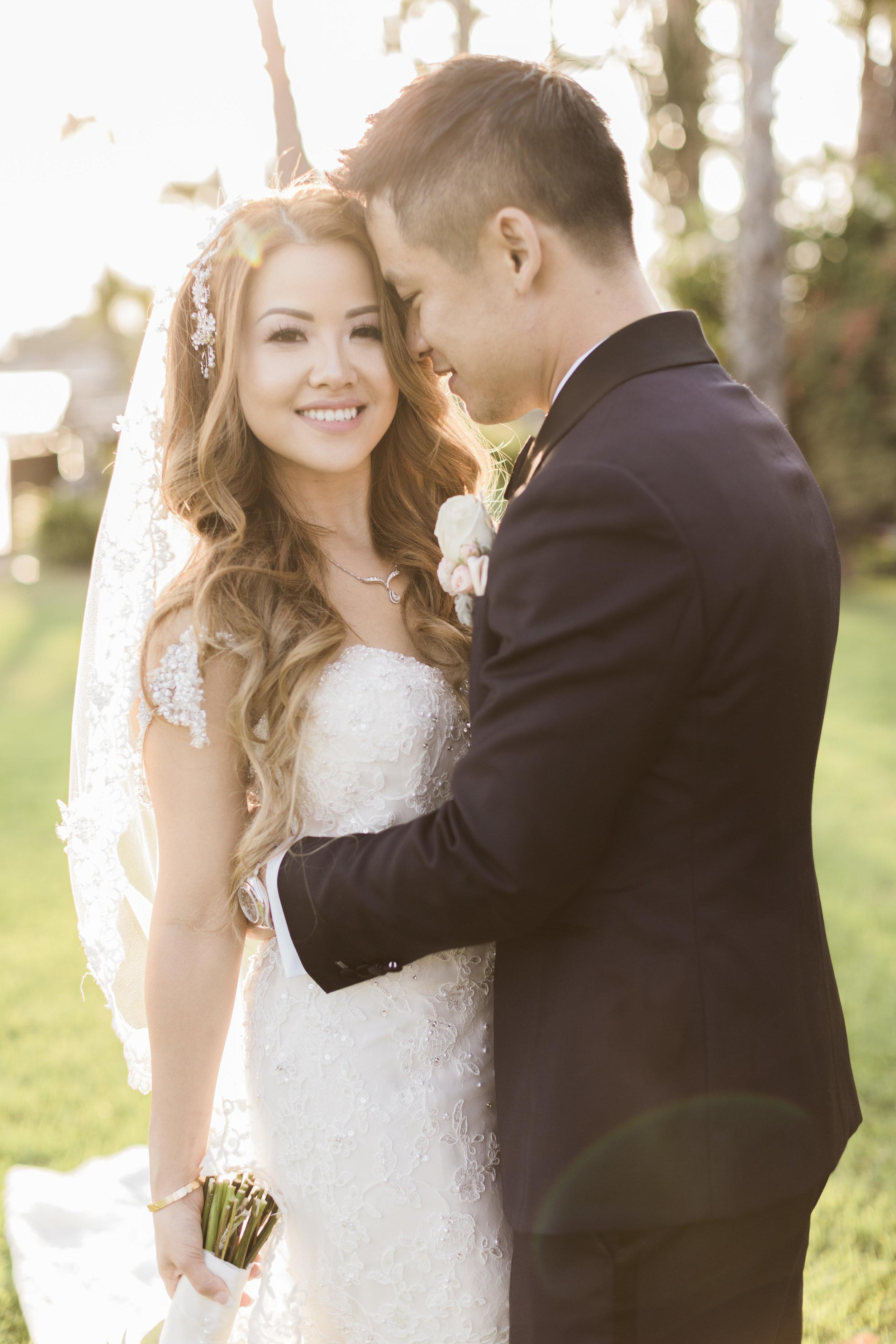 bride_groom_0112.jpg