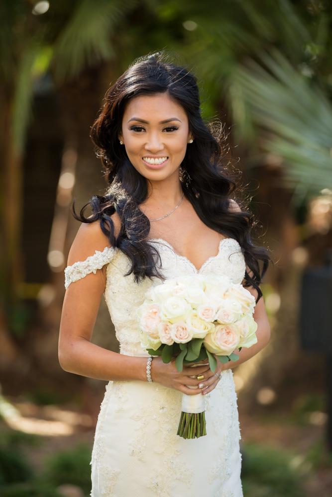 0486-JJ-San-Diego-Hyatt-Regency-Wedding-Photography.jpg