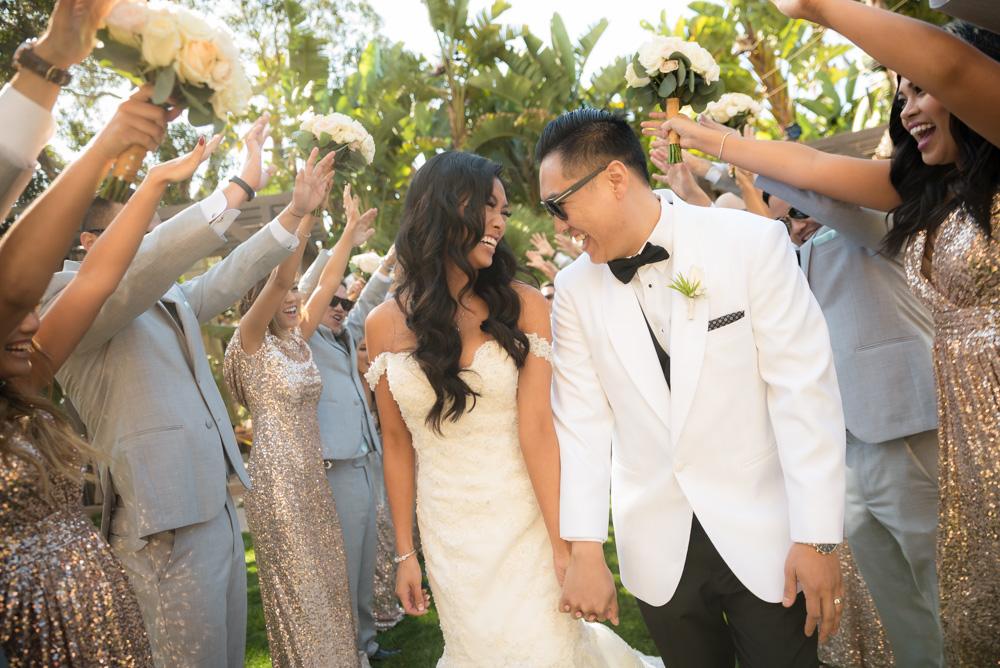 0422-JJ-San-Diego-Hyatt-Regency-Wedding-Photography.jpg