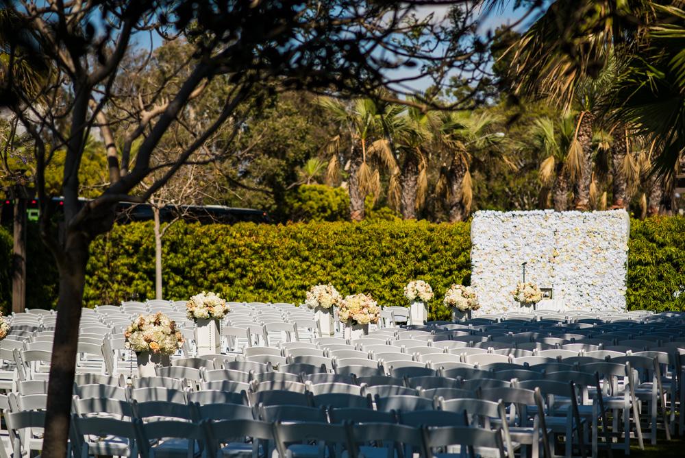 0417-JJ-San-Diego-Hyatt-Regency-Wedding-Photography.jpg