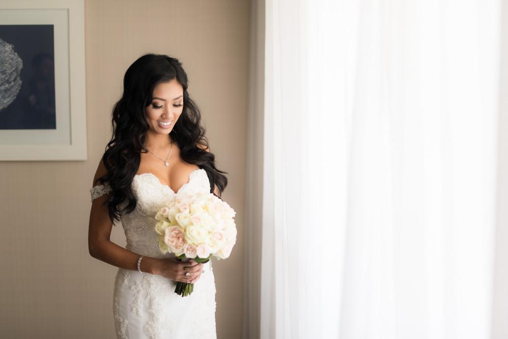 0350-JJ-San-Diego-Hyatt-Regency-Wedding-Photography.jpg