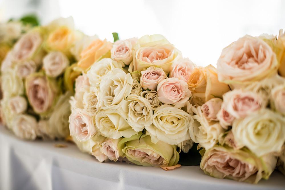 0675-JJ-San-Diego-Hyatt-Regency-Wedding-Photography.jpg