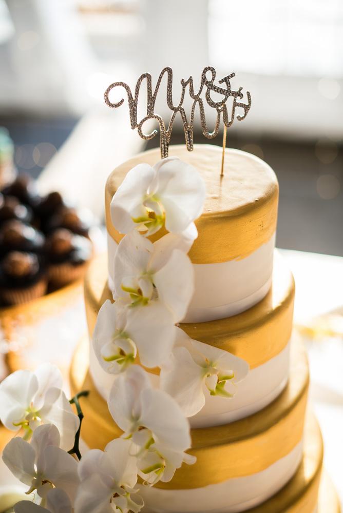 0670-JJ-San-Diego-Hyatt-Regency-Wedding-Photography.jpg