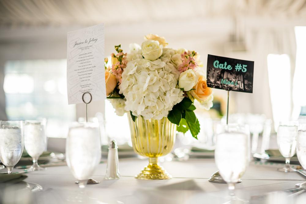 0658-JJ-San-Diego-Hyatt-Regency-Wedding-Photography.jpg