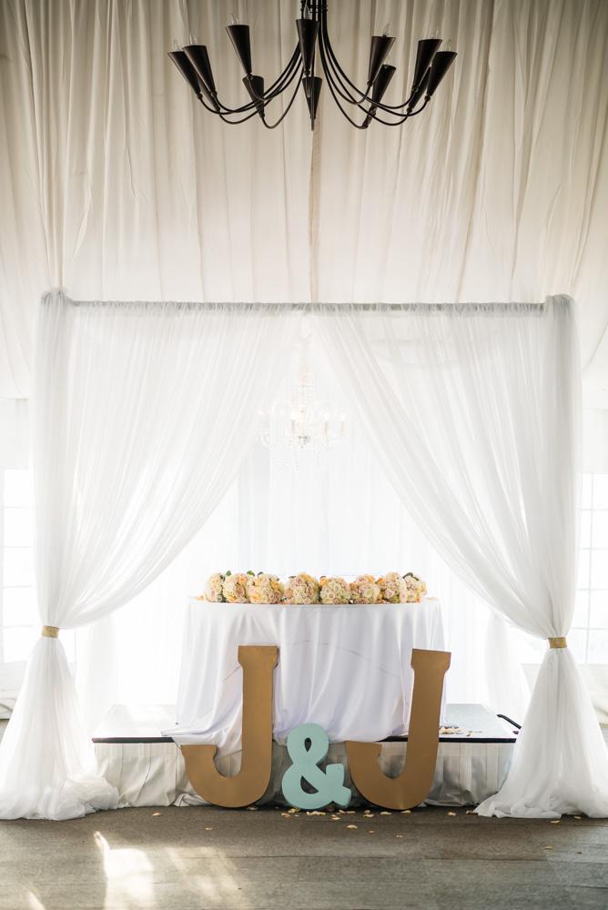 0655-JJ-San-Diego-Hyatt-Regency-Wedding-Photography.jpg
