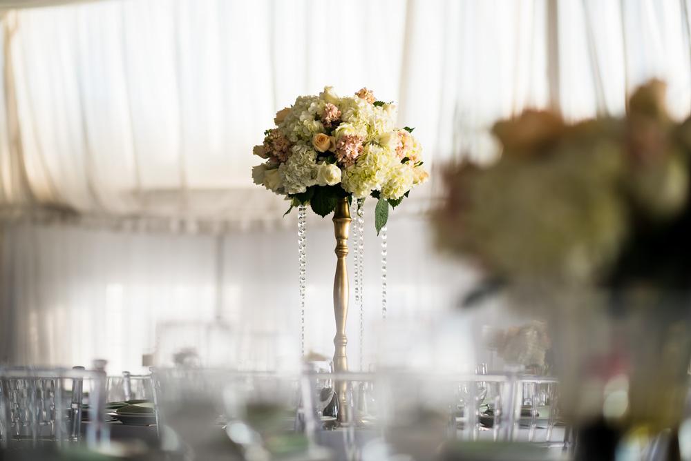 0622-JJ-San-Diego-Hyatt-Regency-Wedding-Photography.jpg