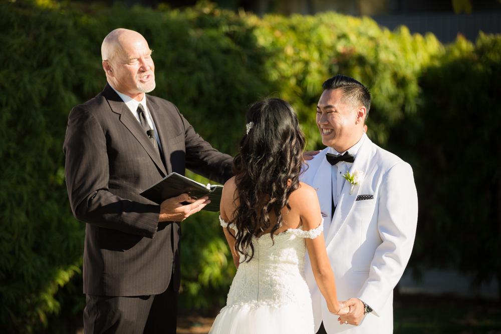 0568-JJ-San-Diego-Hyatt-Regency-Wedding-Photography.jpg