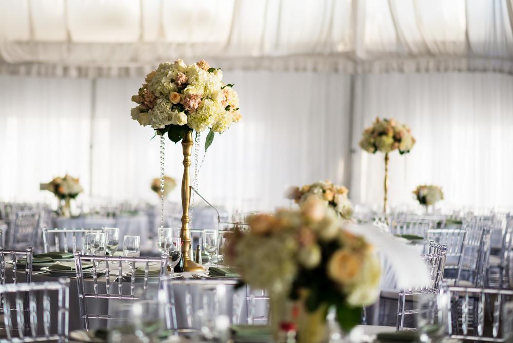 0620-JJ-San-Diego-Hyatt-Regency-Wedding-Photography.jpg
