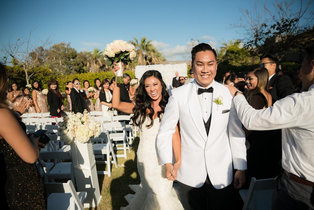 0595-JJ-San-Diego-Hyatt-Regency-Wedding-Photography.jpg