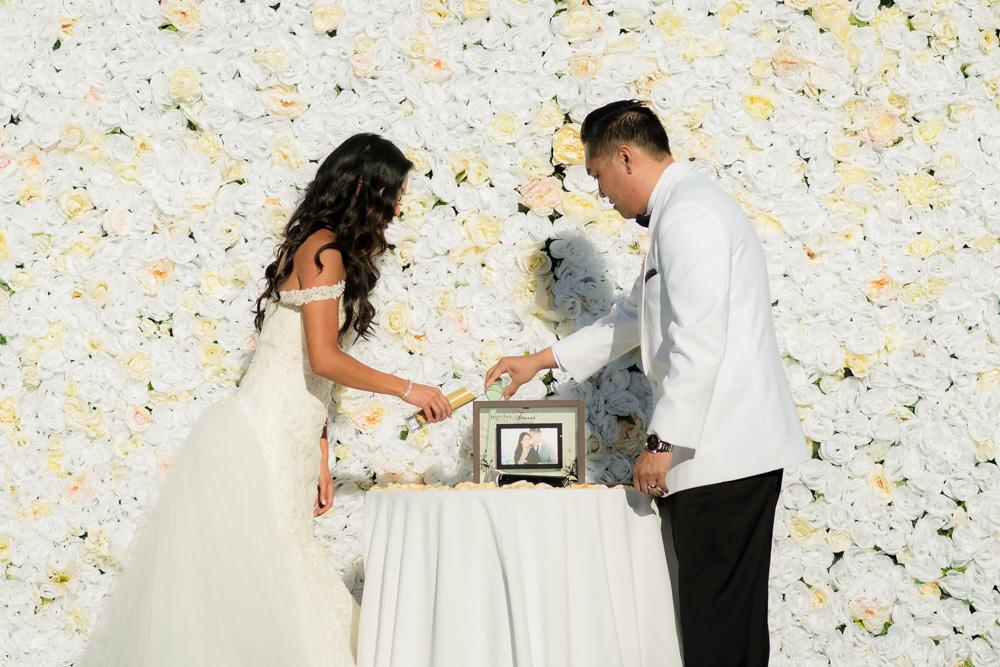 0590-JJ-San-Diego-Hyatt-Regency-Wedding-Photography.jpg