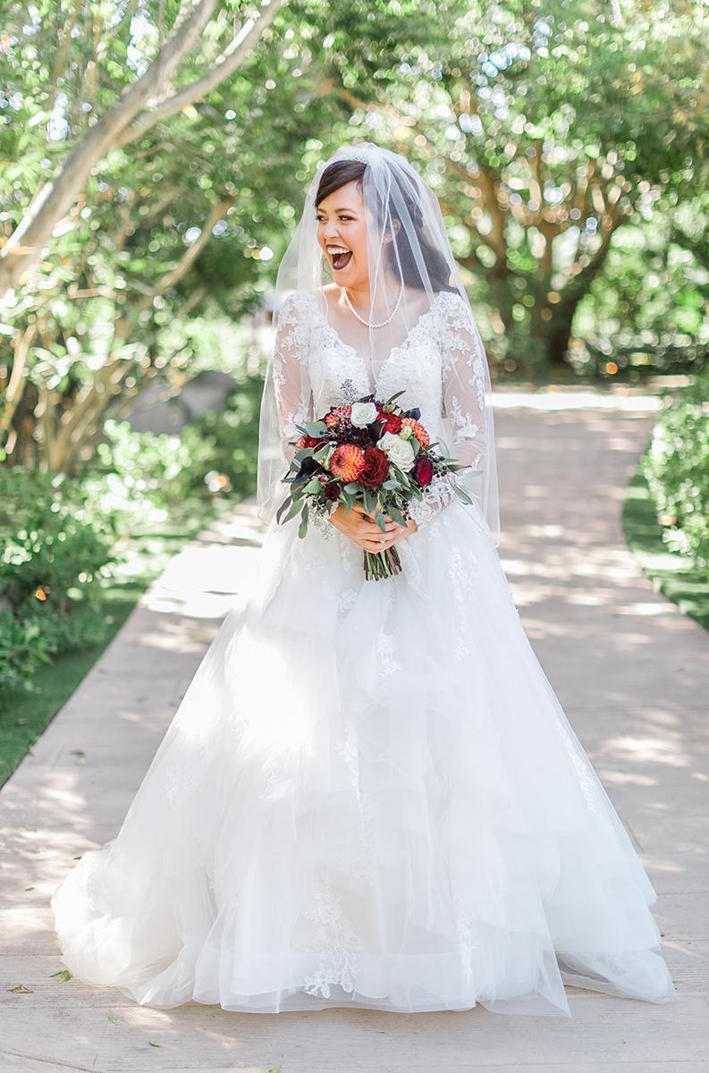 Brianna _ Josh Wedding-148.jpg