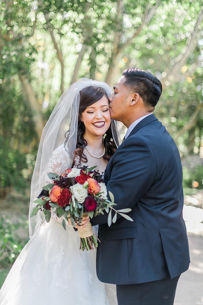 Brianna _ Josh Wedding-192.jpg