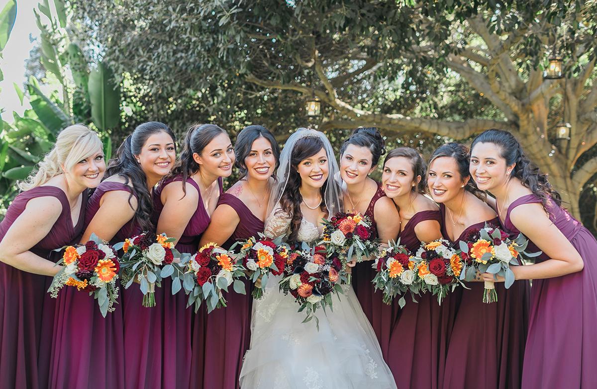 Brianna _ Josh Wedding-322.jpg
