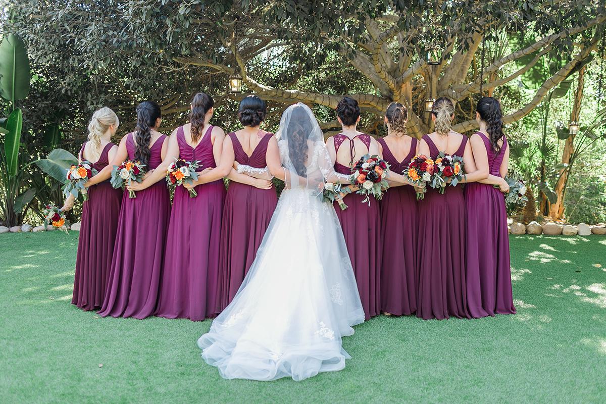 Brianna _ Josh Wedding-328.jpg
