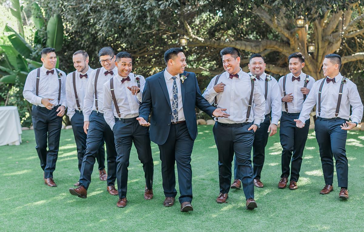 Brianna _ Josh Wedding-366.jpg