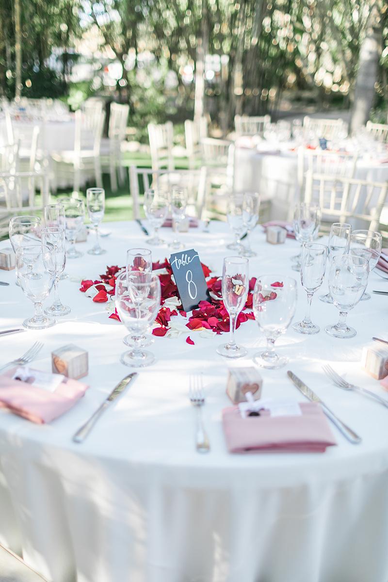 Brianna _ Josh Wedding-424.jpg