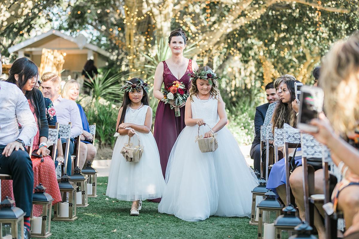 Brianna _ Josh Wedding-490.jpg