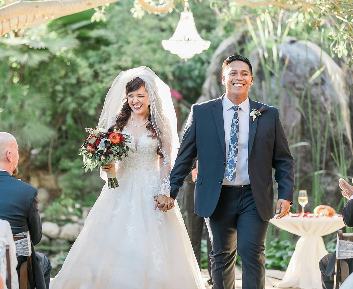 Brianna _ Josh Wedding-581.jpg