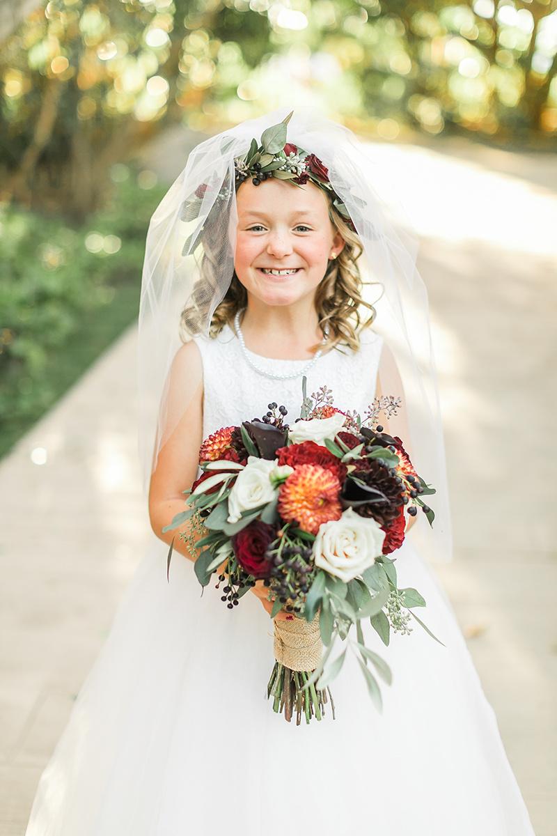 Brianna _ Josh Wedding-649.jpg