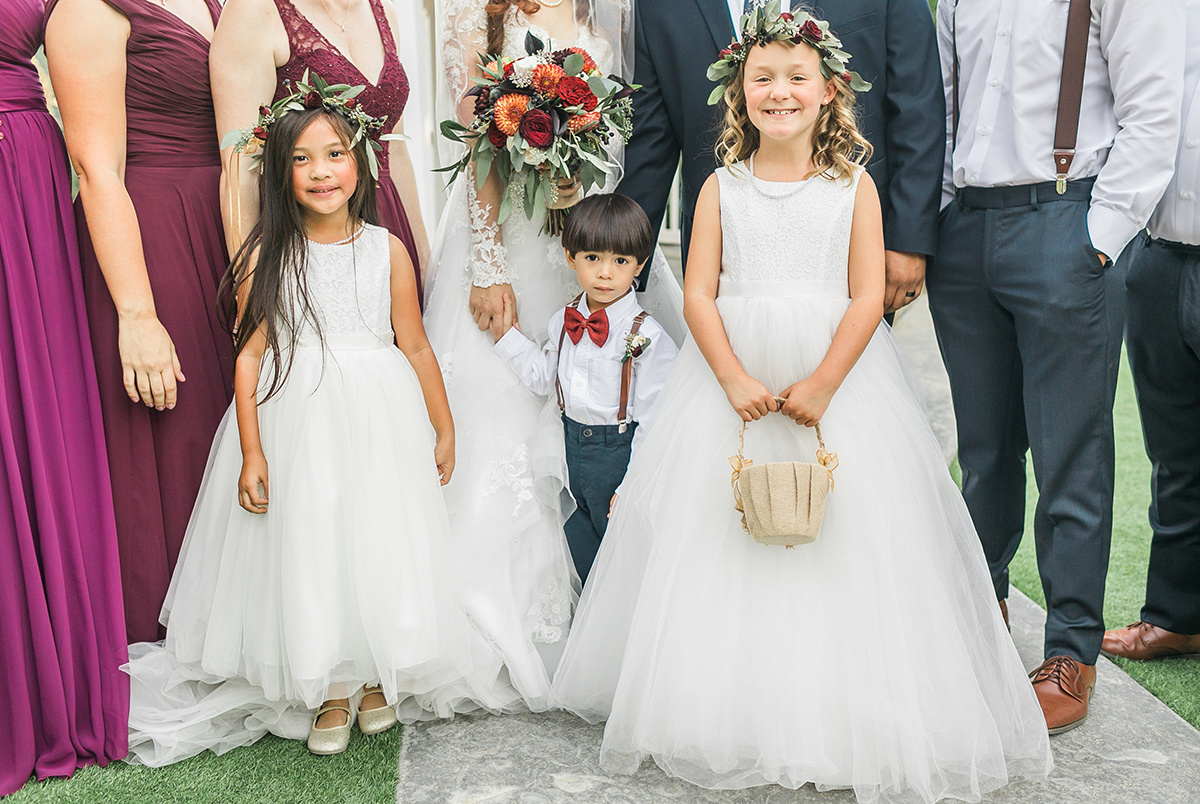 Brianna _ Josh Wedding-656.jpg