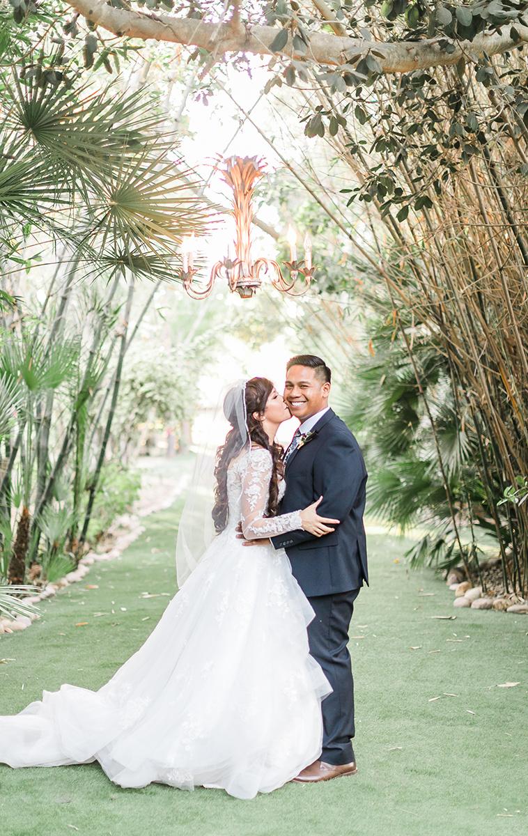 Brianna _ Josh Wedding-657.jpg